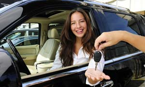 automotive Penn Wynne locksmith